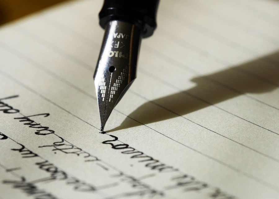 10 Things to avoid when writing your proposal – Part 2